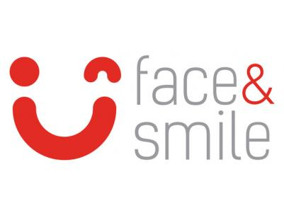 Face-and-smile-logo.jpeg
