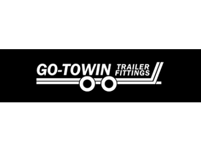 Go-Towin logo.png
